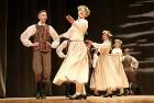 Travelnews.lv izbauda bērnu un jauniešu deju kolektīva «Pīlādzītis» koncertu «Deju karuselis» 4