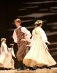 Travelnews.lv izbauda bērnu un jauniešu deju kolektīva «Pīlādzītis» koncertu «Deju karuselis» 5