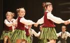 Travelnews.lv izbauda bērnu un jauniešu deju kolektīva «Pīlādzītis» koncertu «Deju karuselis» 10