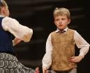 Travelnews.lv izbauda bērnu un jauniešu deju kolektīva «Pīlādzītis» koncertu «Deju karuselis» 11