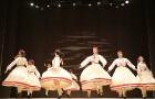 Travelnews.lv izbauda bērnu un jauniešu deju kolektīva «Pīlādzītis» koncertu «Deju karuselis» 20