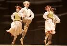 Travelnews.lv izbauda bērnu un jauniešu deju kolektīva «Pīlādzītis» koncertu «Deju karuselis» 27