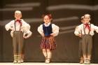 Travelnews.lv izbauda bērnu un jauniešu deju kolektīva «Pīlādzītis» koncertu «Deju karuselis» 28