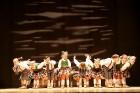 Travelnews.lv izbauda bērnu un jauniešu deju kolektīva «Pīlādzītis» koncertu «Deju karuselis» 30