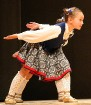 Travelnews.lv izbauda bērnu un jauniešu deju kolektīva «Pīlādzītis» koncertu «Deju karuselis» 32