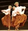Travelnews.lv izbauda bērnu un jauniešu deju kolektīva «Pīlādzītis» koncertu «Deju karuselis» 33