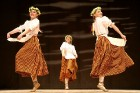 Travelnews.lv izbauda bērnu un jauniešu deju kolektīva «Pīlādzītis» koncertu «Deju karuselis» 34