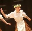 Travelnews.lv izbauda bērnu un jauniešu deju kolektīva «Pīlādzītis» koncertu «Deju karuselis» 35