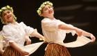 Travelnews.lv izbauda bērnu un jauniešu deju kolektīva «Pīlādzītis» koncertu «Deju karuselis» 36