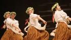 Travelnews.lv izbauda bērnu un jauniešu deju kolektīva «Pīlādzītis» koncertu «Deju karuselis» 37