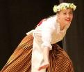 Travelnews.lv izbauda bērnu un jauniešu deju kolektīva «Pīlādzītis» koncertu «Deju karuselis» 38