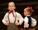 Travelnews.lv izbauda bērnu un jauniešu deju kolektīva «Pīlādzītis» koncertu «Deju karuselis» 44