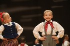 Travelnews.lv izbauda bērnu un jauniešu deju kolektīva «Pīlādzītis» koncertu «Deju karuselis» 45