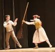 Travelnews.lv izbauda bērnu un jauniešu deju kolektīva «Pīlādzītis» koncertu «Deju karuselis» 46