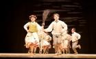 Travelnews.lv izbauda bērnu un jauniešu deju kolektīva «Pīlādzītis» koncertu «Deju karuselis» 47