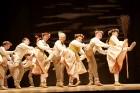 Travelnews.lv izbauda bērnu un jauniešu deju kolektīva «Pīlādzītis» koncertu «Deju karuselis» 48