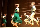 Travelnews.lv izbauda bērnu un jauniešu deju kolektīva «Pīlādzītis» koncertu «Deju karuselis» 50