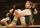 Travelnews.lv izbauda bērnu un jauniešu deju kolektīva «Pīlādzītis» koncertu «Deju karuselis» 51