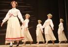 Travelnews.lv izbauda bērnu un jauniešu deju kolektīva «Pīlādzītis» koncertu «Deju karuselis» 52