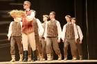 Travelnews.lv izbauda bērnu un jauniešu deju kolektīva «Pīlādzītis» koncertu «Deju karuselis» 53