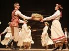 Travelnews.lv izbauda bērnu un jauniešu deju kolektīva «Pīlādzītis» koncertu «Deju karuselis» 54