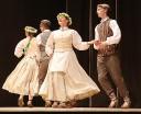 Travelnews.lv izbauda bērnu un jauniešu deju kolektīva «Pīlādzītis» koncertu «Deju karuselis» 56