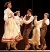 Travelnews.lv izbauda bērnu un jauniešu deju kolektīva «Pīlādzītis» koncertu «Deju karuselis» 57