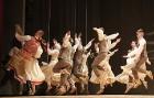 Travelnews.lv izbauda bērnu un jauniešu deju kolektīva «Pīlādzītis» koncertu «Deju karuselis» 58