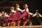 Travelnews.lv izbauda bērnu un jauniešu deju kolektīva «Pīlādzītis» koncertu «Deju karuselis» 61