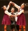 Travelnews.lv izbauda bērnu un jauniešu deju kolektīva «Pīlādzītis» koncertu «Deju karuselis» 62