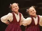 Travelnews.lv izbauda bērnu un jauniešu deju kolektīva «Pīlādzītis» koncertu «Deju karuselis» 63