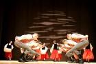 Travelnews.lv izbauda bērnu un jauniešu deju kolektīva «Pīlādzītis» koncertu «Deju karuselis» 65