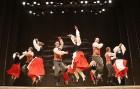 Travelnews.lv izbauda bērnu un jauniešu deju kolektīva «Pīlādzītis» koncertu «Deju karuselis» 66