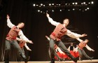 Travelnews.lv izbauda bērnu un jauniešu deju kolektīva «Pīlādzītis» koncertu «Deju karuselis» 67
