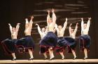 Travelnews.lv izbauda bērnu un jauniešu deju kolektīva «Pīlādzītis» koncertu «Deju karuselis» 73