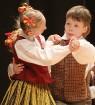 Travelnews.lv izbauda bērnu un jauniešu deju kolektīva «Pīlādzītis» koncertu «Deju karuselis» 75