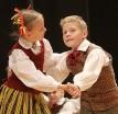 Travelnews.lv izbauda bērnu un jauniešu deju kolektīva «Pīlādzītis» koncertu «Deju karuselis» 76