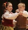 Travelnews.lv izbauda bērnu un jauniešu deju kolektīva «Pīlādzītis» koncertu «Deju karuselis» 77