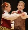 Travelnews.lv izbauda bērnu un jauniešu deju kolektīva «Pīlādzītis» koncertu «Deju karuselis» 78