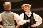 Travelnews.lv izbauda bērnu un jauniešu deju kolektīva «Pīlādzītis» koncertu «Deju karuselis» 80