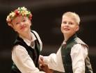 Travelnews.lv izbauda bērnu un jauniešu deju kolektīva «Pīlādzītis» koncertu «Deju karuselis» 81