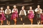 Travelnews.lv izbauda bērnu un jauniešu deju kolektīva «Pīlādzītis» koncertu «Deju karuselis» 83