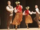 Travelnews.lv izbauda bērnu un jauniešu deju kolektīva «Pīlādzītis» koncertu «Deju karuselis» 85