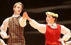 Travelnews.lv izbauda bērnu un jauniešu deju kolektīva «Pīlādzītis» koncertu «Deju karuselis» 89