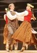 Travelnews.lv izbauda bērnu un jauniešu deju kolektīva «Pīlādzītis» koncertu «Deju karuselis» 91