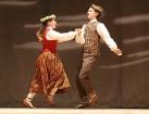 Travelnews.lv izbauda bērnu un jauniešu deju kolektīva «Pīlādzītis» koncertu «Deju karuselis» 92
