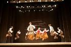 Travelnews.lv izbauda bērnu un jauniešu deju kolektīva «Pīlādzītis» koncertu «Deju karuselis» 93