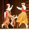 Travelnews.lv izbauda bērnu un jauniešu deju kolektīva «Pīlādzītis» koncertu «Deju karuselis» 94