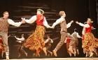 Travelnews.lv izbauda bērnu un jauniešu deju kolektīva «Pīlādzītis» koncertu «Deju karuselis» 95