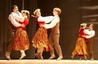 Travelnews.lv izbauda bērnu un jauniešu deju kolektīva «Pīlādzītis» koncertu «Deju karuselis» 97
